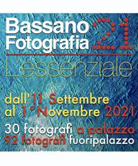 Bassano Fotografia 21 - L'essenziale