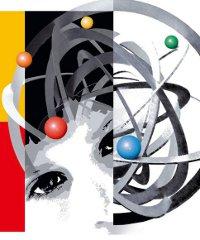 Bergamo Scienza 2019, la scienza a portata di tutti