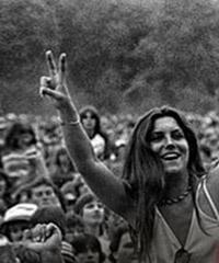 SpeedFree Live at Woodstock Party