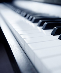 Bach: Passione secondo Pasolini