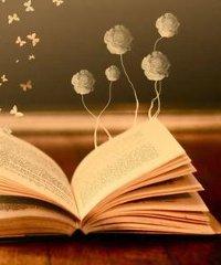 Torna la rassegna di lettura