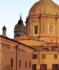 Sagra di San Giovanni Battista 2019