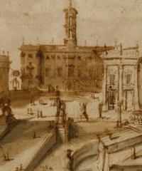 Museo dei Musei: scopri virtualmente la storia dei Musei Capitolini