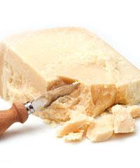 Fiera del Parmigiano Reggiano di Montagna 2020