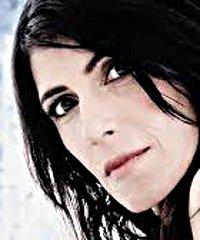 Giorgia torna in tour con Pop Heart