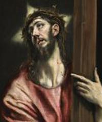 Processione del venerdì Santo a Buonconvento