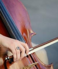 Civica Orchestra di Fiati di Milano ne