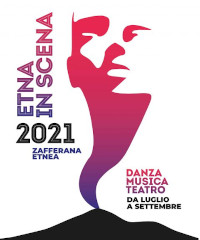 Etna in scena 2021