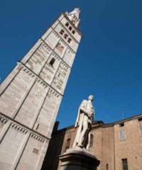 Unesco Fest: Modena Patrimonio Mondiale in Festa