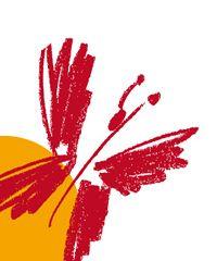 Giornata Nazionale AIL per la lotta contro leucemie, linfomi e mieloma