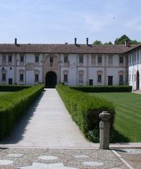 Visita virtuale ai Musei Civici di Pavia
