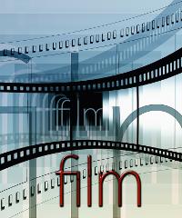 Tuoro Summer Cinema 2021