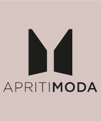 Apriti Moda: alla scoperta di Piacenza Cashmere