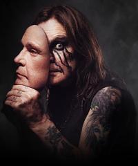 Ozzy Osbourne: è stata riprogrammata la data di Bologna