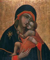 Festa in onore della Madonna del Carmine