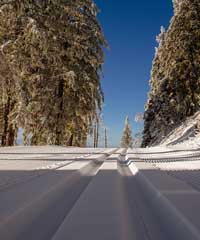 Sellaronda Skimarathon 2021