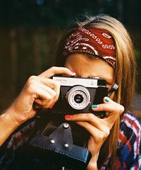 """Incontro online """"I complicati rapporti della Rivoluzione con la fotografia"""""""