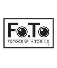 Torna Fo.To – Fotografi a Torino