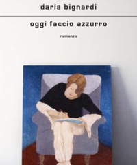 Daria Bignardi presenta il suo libro in diretta streaming