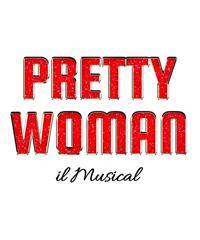 Pretty Woman, Enrico Brignano e Marco Masini: divertimento per tutti i gusti!