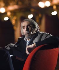 La Fondazione del Teatro Grande ricorda il Maestro Renato Borsoni