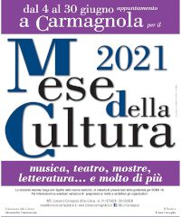 Mese della Cultura a Carmagnola