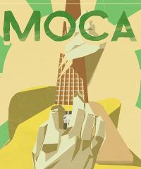 Torna MOCA, il Festival Musicale Internazionale