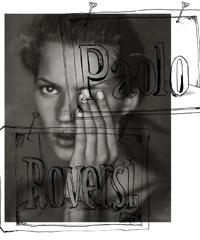 Le celebri fotografie di Paolo Roversi in mostra a Ravenna