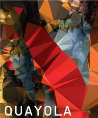 A Roma la prima mostra monografica di Quayola