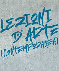 """Lezioni d'arte in streaming """"Banksy o della street art"""