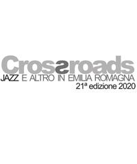 Ravenna Jazz: