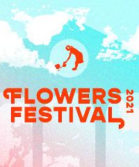 Flowers Festival giunge alla 6^ edizione con una line-up d'eccezione