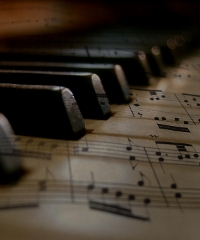 Musica alle Terme 2019, tra musica e benessere