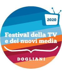 Torna a Dogliani il Festival della tv e dei nuovi media