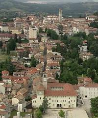Visita guidata tra le meraviglie artistiche di San Daniele del Friuli