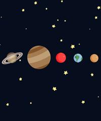 Club dei giovani astronomi: appuntamenti al planetario