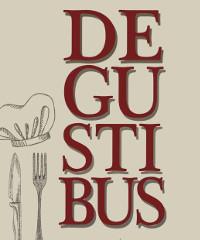 Degustibus: appuntamento col gusto a Cuneo