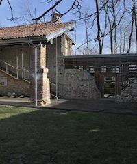 Domenica al Museo a Varese e provincia: gratis per tutti