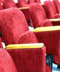 """""""I miserabili"""" al Teatro Carignano"""