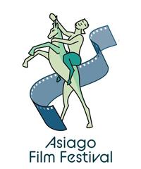 Asiago Film festival 2021
