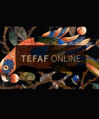 Online la fiera TEFAF: in mostra i più grandi capolavori dell'arte