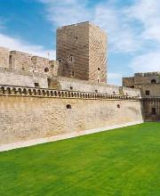 Domenica al Museo a Bari e provincia: gratis per tutti