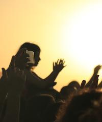 Festival delle Colline Mediterranee