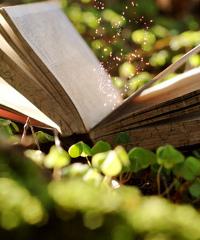 Il Festival Etnabook e il Maggio dei Libri 2020 in digitale