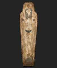 Nudo! Tesori del Museo delle Antichità di Basilea