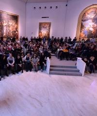 Art City Bologna 2020, il weekend dell'arte e della cultura