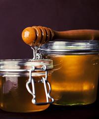 Sagra del Miele a Sortino
