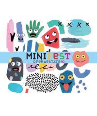 Tornano gli appuntamenti del Minifest