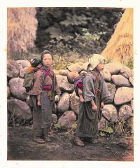 In mostra le fotografie dell'avventuriero Adolfo Farsari