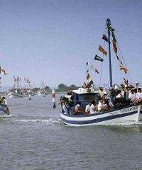 Feste di Sabo Grando e Perdon de' Barbana